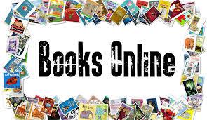 Books on Kindle / Amazon