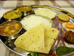 What is Food for Human Beings – Vegetarian and Non Vegetarian